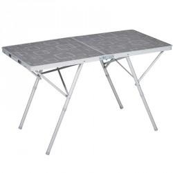 Table Valise Premium