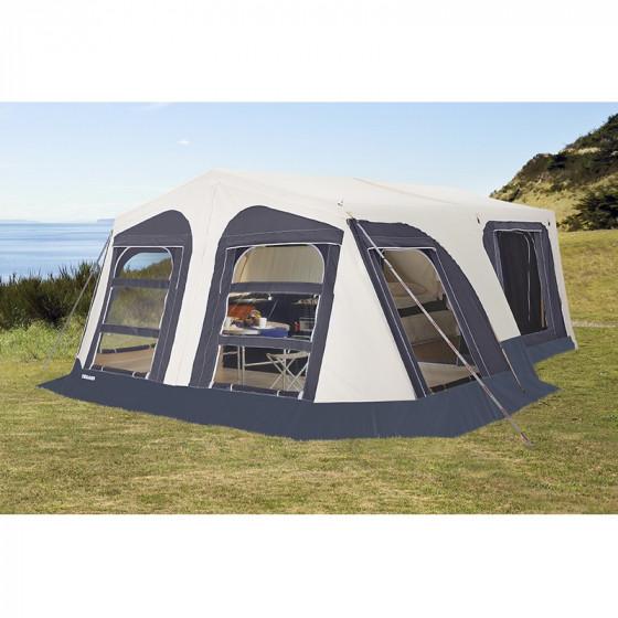 Trigano ALPHA Trailer-tent