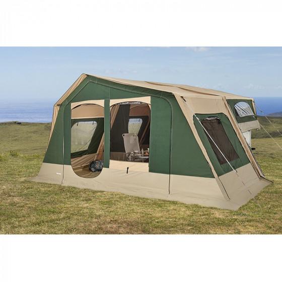 Marvelous Trigano Camprider Trailer Tent Squirreltailoven Fun Painted Chair Ideas Images Squirreltailovenorg