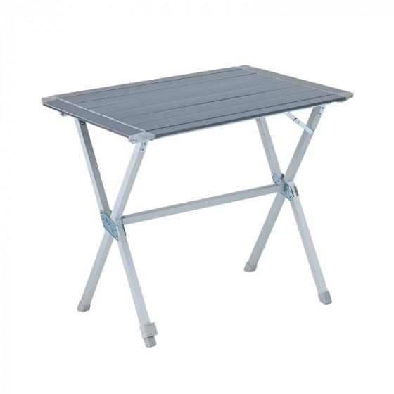 Alu table 80 trigano - Table trigano ...