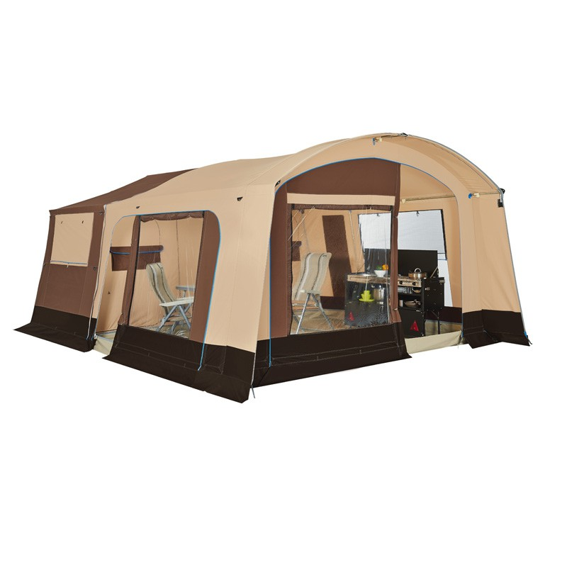 Trigano Trailer Tent In Kimmage Dublin From Grumbler