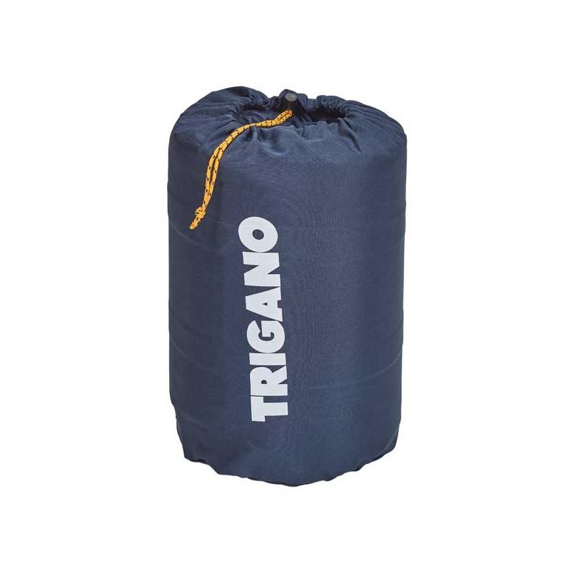 Matelas Autogonflant Premium Trigano