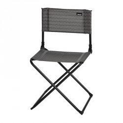 Chaise Pliante Air