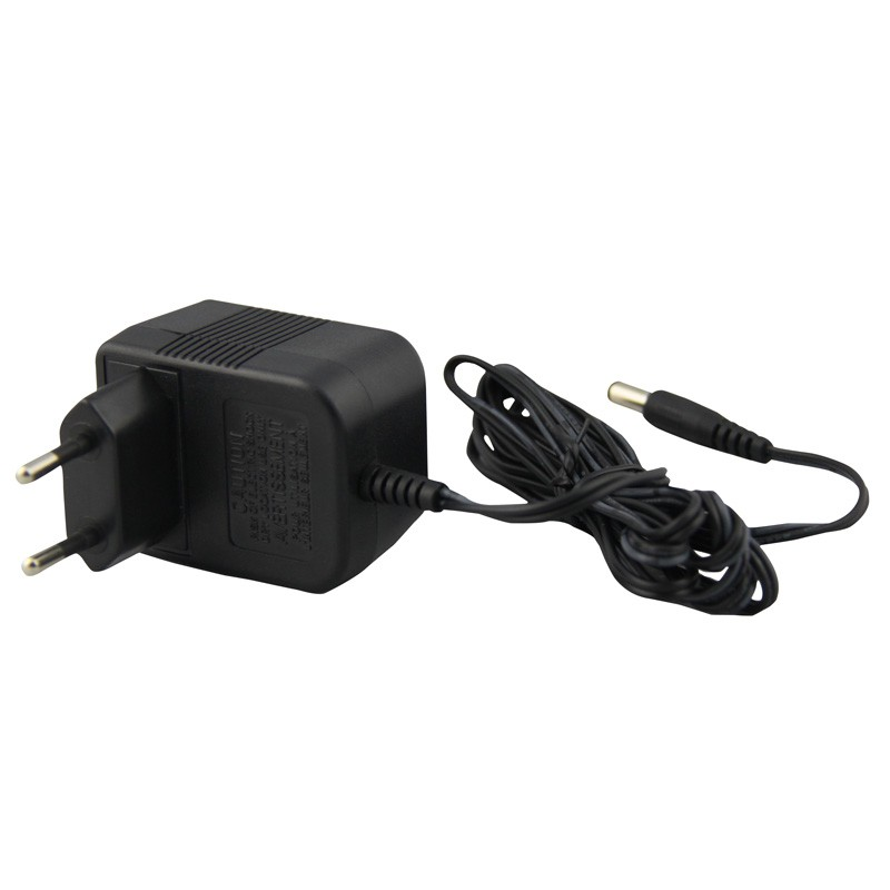 gonfleur electrique rechargeable trigano. Black Bedroom Furniture Sets. Home Design Ideas