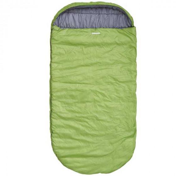 TAPIS DE SOL duvet confort camping couchage randonnée outdoor survie