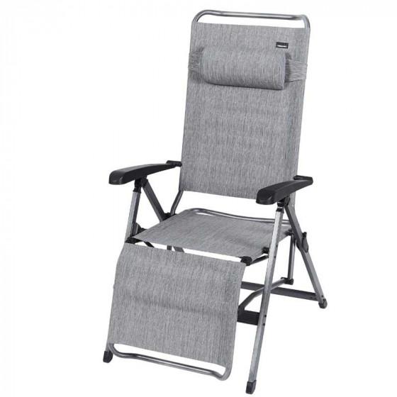 relax alu titane. Black Bedroom Furniture Sets. Home Design Ideas