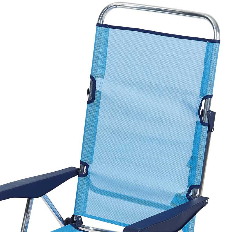 Confort Plage Trigano Fauteuil Confort Plage Confort Fauteuil Fauteuil Fauteuil Trigano Trigano Plage EDH9W2beIY