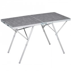 Table Valise Premium