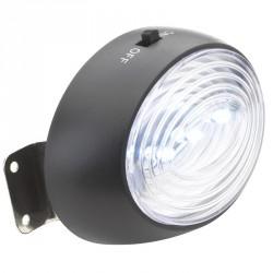 LAMPE AIMANTÉE 3 LEDS