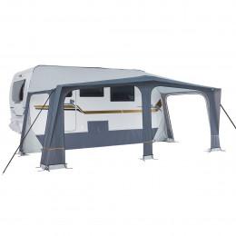 Caravan awning Trigano ATLANTIQUE 2.70m