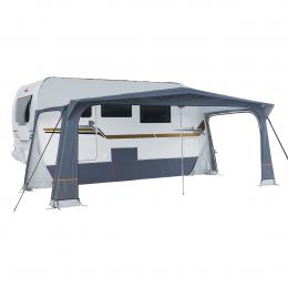Caravan awning Trigano OCEAN 2.50m