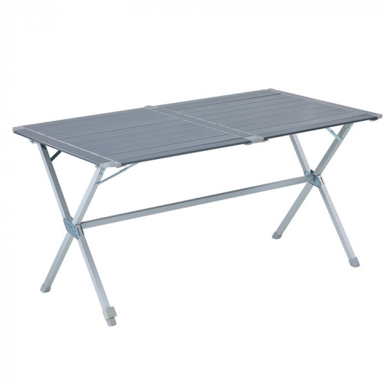 Alu Table 140 Trigano