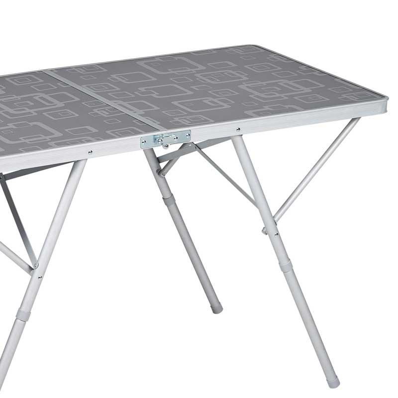 Table Valise Premium Trigano
