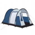 Tente camping 2 places RIO 2