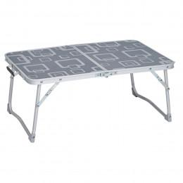 Table valise Mini
