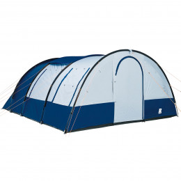 Tente camping 6 places Raclet BORA 6