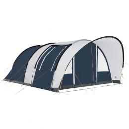 Tente camping Raclet MEDINA 5