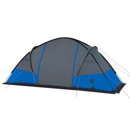 Tente camping Jamet PIREE 4