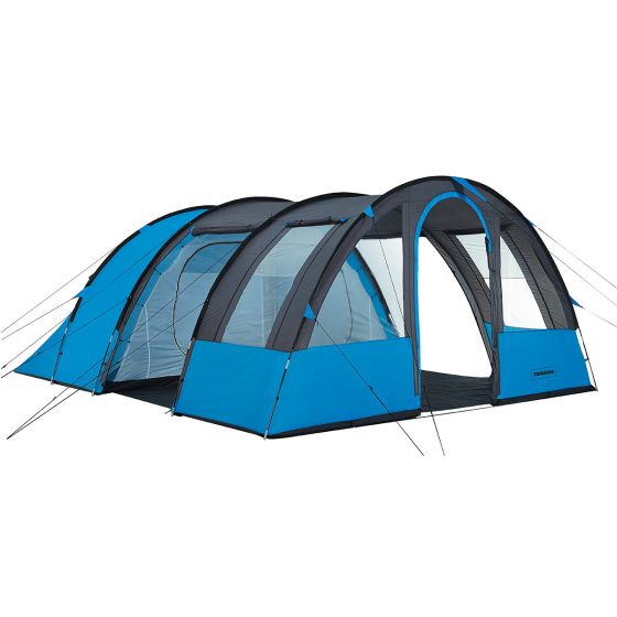Tente camping Trigano ONTARIO 6