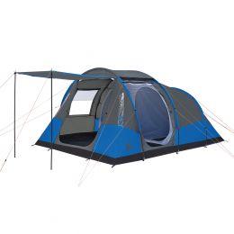 Tente camping Jamet SISCO 4