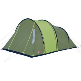 Tente camping Trigano RUBY 4