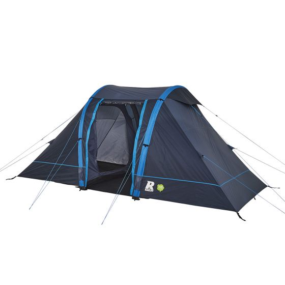 Tente camping gonflable Raclet FARO 4