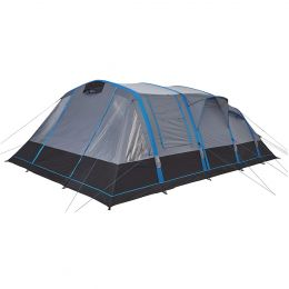 Tente camping gonflable Trigano DIABLO 6
