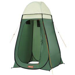 Abri camping Trigano SILMA QUICK