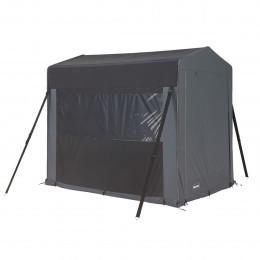 Abri camping Trigano Multifonction