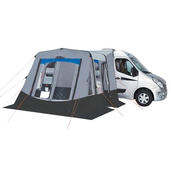 Auvent de camping-car gonflable HAWAÏ S