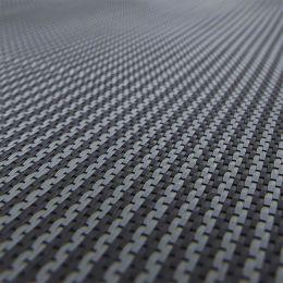 Tapis de sol PVC 250 cm
