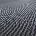 Tapis de sol PVC 300 cm