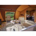 Caravane pliante Raclet Safari