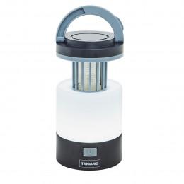Lanterne anti-moustique