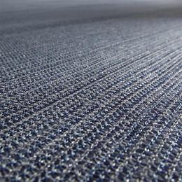 Tapis de sol PE 350 cm