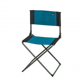 Chaise camping pliante Electra