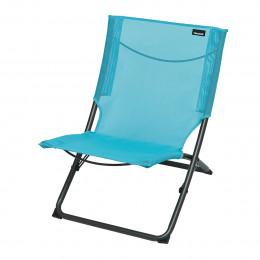 Chaise de plage Emeraude