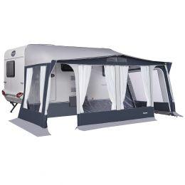 Auvent de caravane PRIMA 2,40m