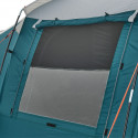 Tente camping 8 places Trigano BILBAO 8