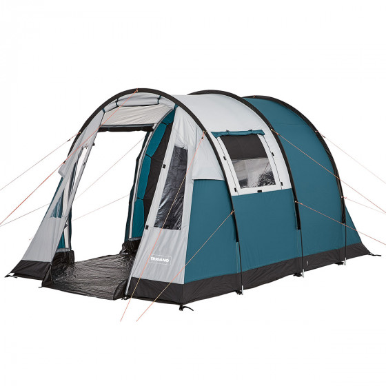 Tente de camping 2 places Bilbao 2