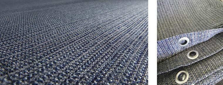 tapis de sol PE