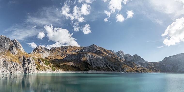 Choisir tente haute montagne