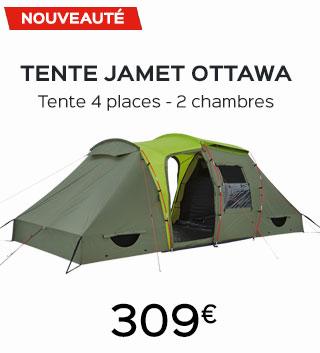 Tente OTTAWA