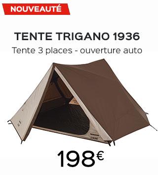Tente 1936